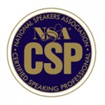 200-Certified-Speaking-Professional-CSP