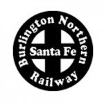 200-logo-BNSF-Railroad