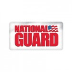 200-logo-National-Guard