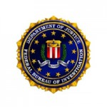 200-logo-dept-of-Justice-FBI