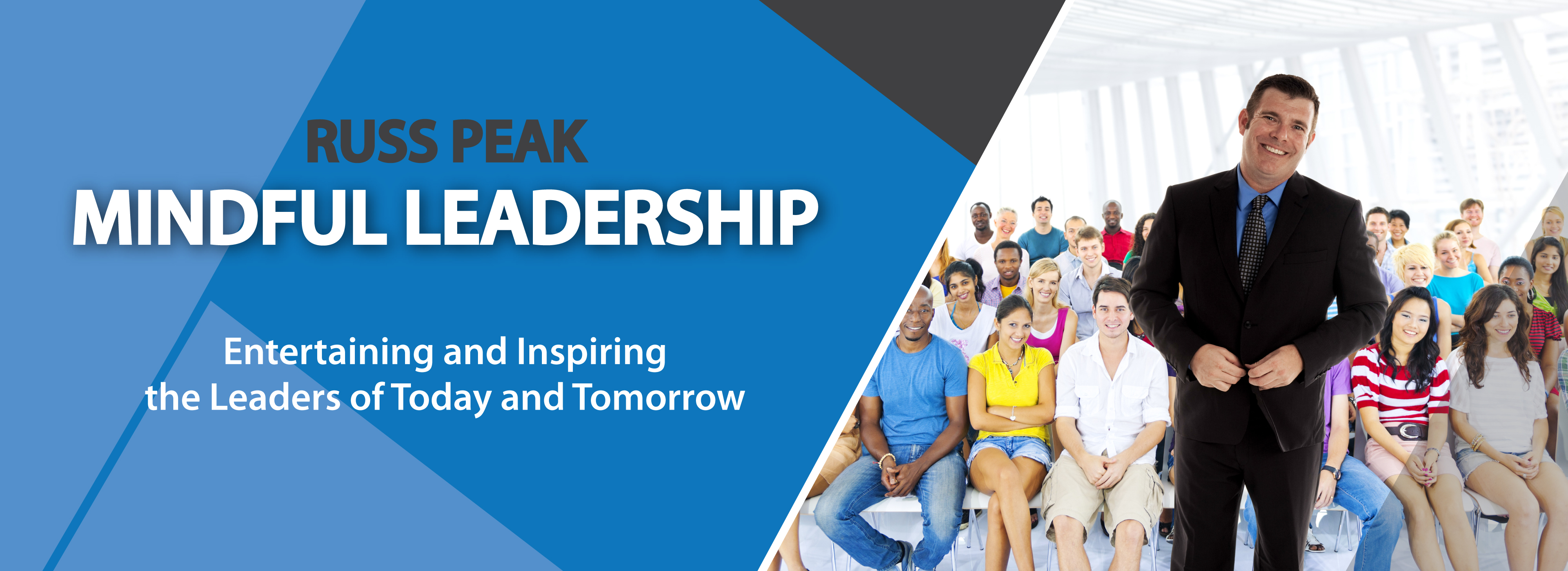 leadership keynote speaker banner 1