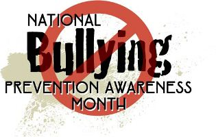 Middle School Bullying Prevention